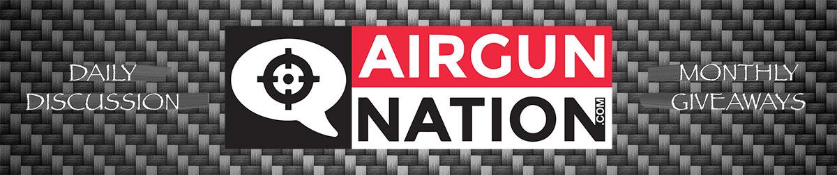 Airgun Nation