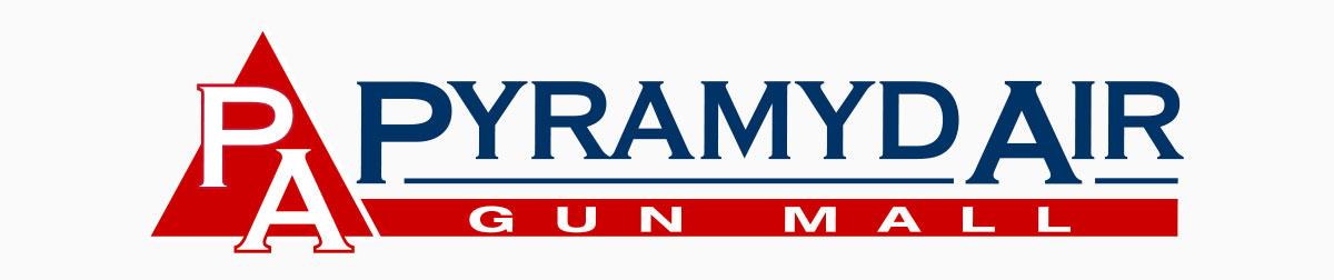 www.pyramydair.com/