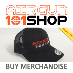 www.airgun101shop.co.uk