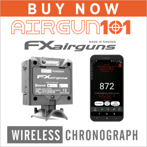 https://www.airgun101shop.co.uk/index.php/accessories/mkii-fx-radar-chronograph-airgun-co2-bow-airsoft