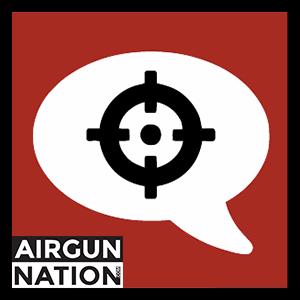 www.airgunnation.com/