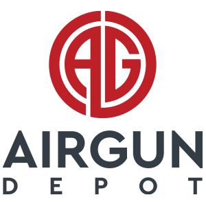 www.airgundepot.com/