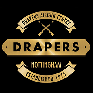 www.drapers-airguns.co.uk