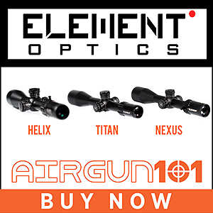 https://www.airgun101shop.co.uk/collections/element-optics-com