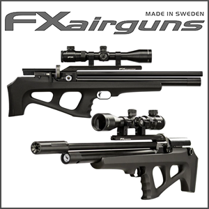 www.fxairguns.com
