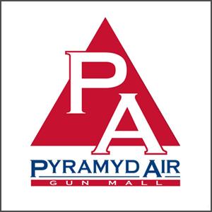 https://www.pyramydair.com/