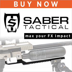 www.airgun101shop.co.uk/saber-tactical