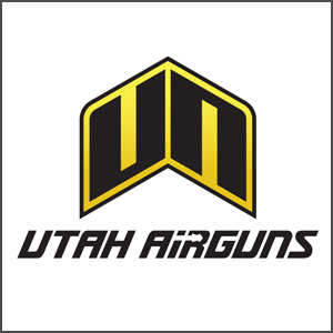 https://utahairguns.com/ua-custom-shop/