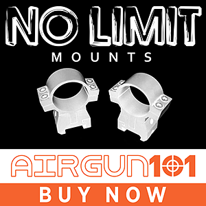 Airgun101 SHOP