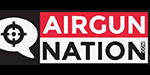150x75px Airgun Nation 01
