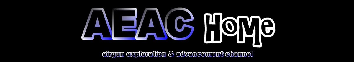 AEAC Channel Header